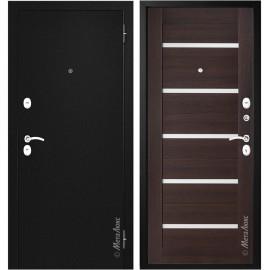 Дверь входная - Металюкс М555