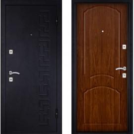 Дверь входная - Металюкс М204