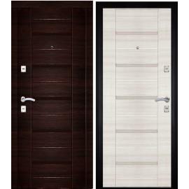 Дверь входная - Металюкс М301 860 правая (склад остатки)