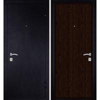 Дверь входная - Металюкс М90