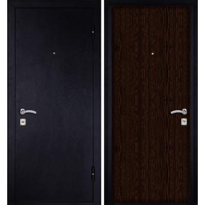 Входная дверь Металюкс М90