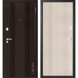 Дверь входная - Металюкс М305/1