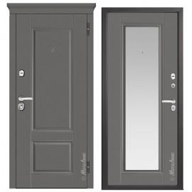 Дверь входная - Металюкс М730/5 Z