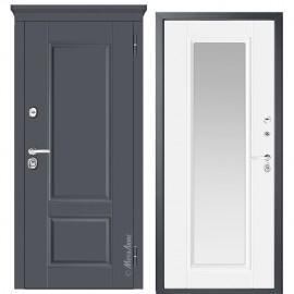 Дверь входная - Металюкс М730 Z