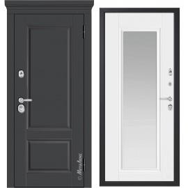 Дверь входная - Металюкс М730Z
