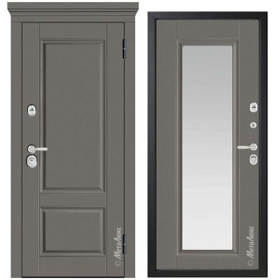 Дверь входная - Металюкс М730/5Z