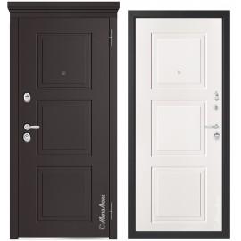 Дверь входная - Металюкс M780/1E