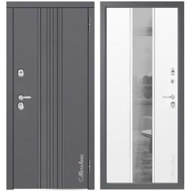 Дверь входная - Металюкс М785/1