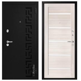 Дверь входная - Металюкс М30