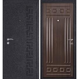 Дверь входная - Металюкс М15
