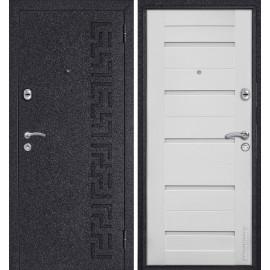 Дверь входная - Металюкс М23