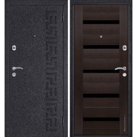 Дверь входная - Металюкс М28