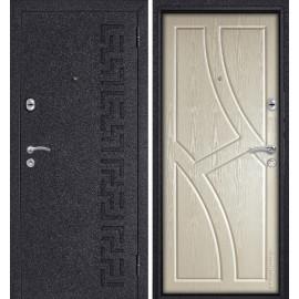 Дверь входная - Металюкс М4