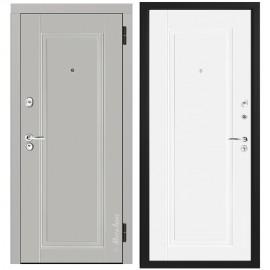 Дверь входная - Металюкс М59/5