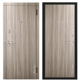 Дверь входная - Металюкс М92