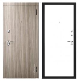 Дверь входная - Металюкс М92/1