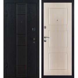 Дверь металлическая - Элит Z-1 Р5-Р6