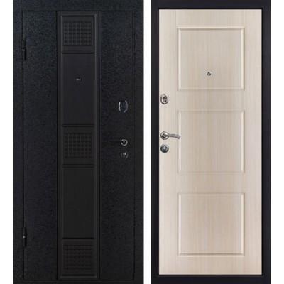 Входная металлическая  дверь Элит Z-1 Р5-Р6