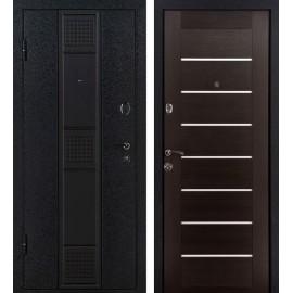 Дверь металлическая - Элит Z-1 Р7-Р9