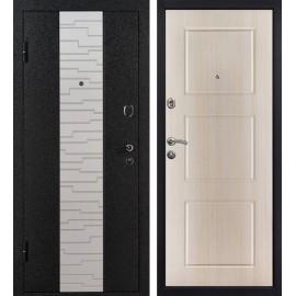Дверь металлическая - Элит Z-4 Р5-Р6