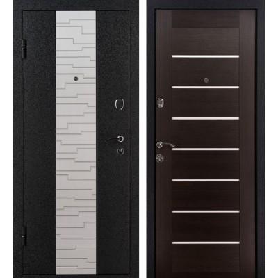 Входная металлическая  дверь Элит Z-4 Р7-Р9