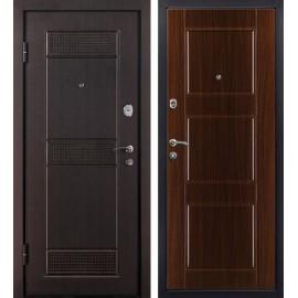 Дверь металлическая - Люкс Р5-Р6