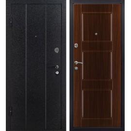 Дверь металлическая - Престиж+ Р5-Р6