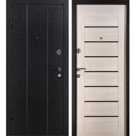 Дверь металлическая - Престиж+ Р7-Р9