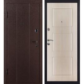 Дверь металлическая - Уют+ Р5-Р6